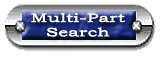 Multi-Part Search